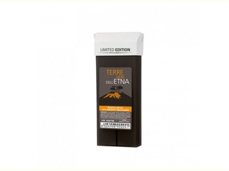 Patrona voska za depilaciju BLACK ETNA VOLCANO 100 ml - KOZMETIČKI SALONIDepilacijaBEAUTY SALON AND SPADepilatory (hair removal) products cijena, prodaja, Hrvatska